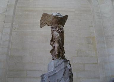 Nike of Samothrace 23.JPG
